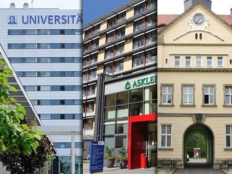 kinderwunschzentrum frankfurt
